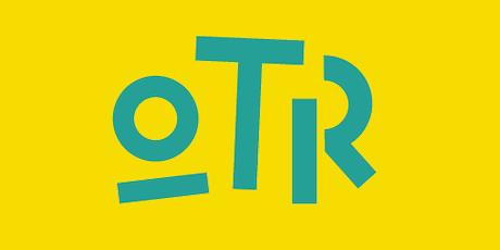 OTR Information Morning (September) tickets