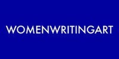 AUTUMN WORKSHOP: WOMEN WRITING ART