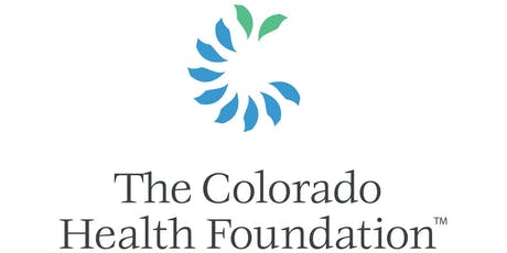 Hunger and Behavioral Health Funder Convening tickets