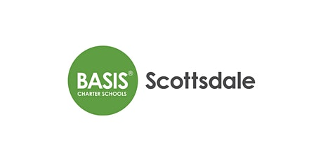 BASIS Scottsdale - School Tour  tickets