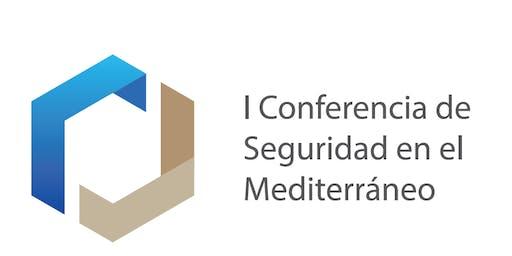 I Conferencia de Seguridad en el Mediterráneo