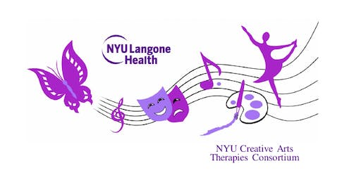 Transforming Trauma: Healing-Centered Creative Arts Therapies Conference