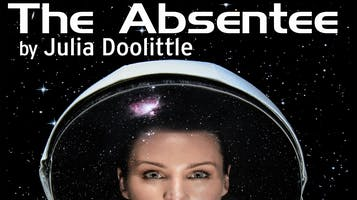 """The Absentee"""