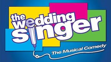 """The Wedding Singer"""