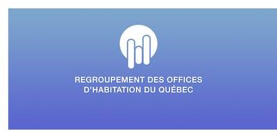 Rencontre régionale  pour Laval, la Montérégie et Montréal