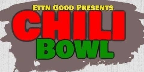 Chili Bowl - (Cookoff) Fundraiser