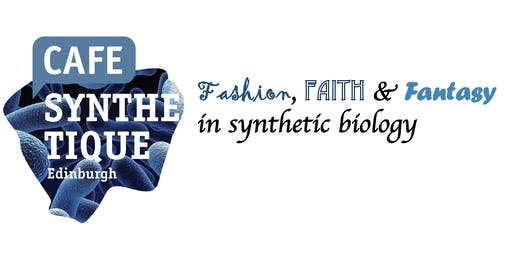 Fashion, Faith & Fantasy in synthetic biology: a reflection on an emerging field