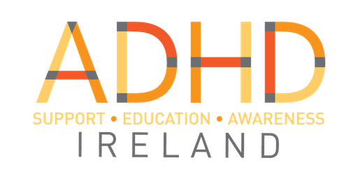 Sligo Adults ADHD Support Group