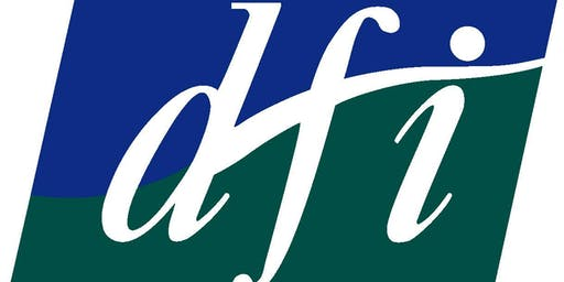 DFI Seminar on Advanced Healthcare Directives
