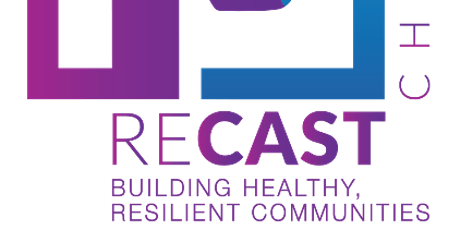 Restorative Justice & Community Healing tickets