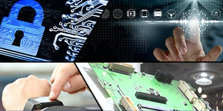 "Kirkland Lake ""Cybersecurity"" Technology Trade Show and Keynote Presentation   tickets"