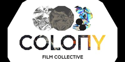 Colony/Kino Films Collective