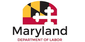 MD Dept. of Labor - Reemployment  BEACON Town Hall...