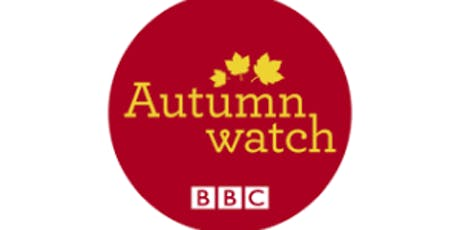 Boat Talks: The Making of the BBC Autumn/Winter/Springwatch tickets