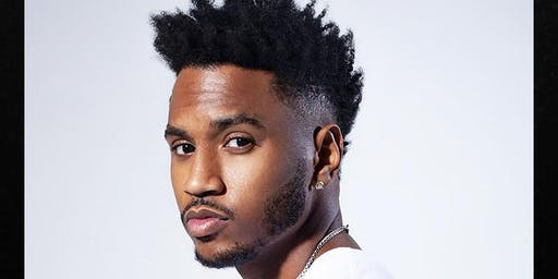 TREY SONGZ @ DRAIS NIGHTCLUB LAS VEGAS SATURDAY DECEMBER 7TH