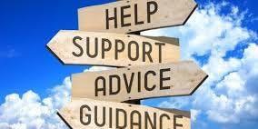 Parent Carer SEND Support Workshop
