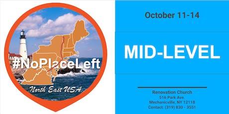 NPL Northeast Mid-Level tickets