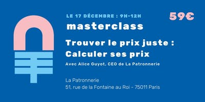 +Masterclass+%3A+Calculer+tes+prix+de+ventes+