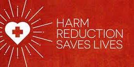 Harm Reduction Training