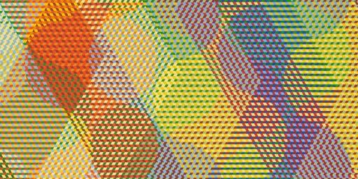 MARIANO FERRANTE: New Work