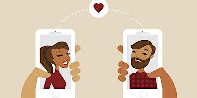 Safer+online+dating