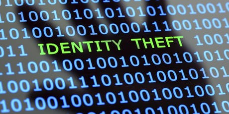 Reducing Identity Theft Risk for Business Owners & Their Employees tickets