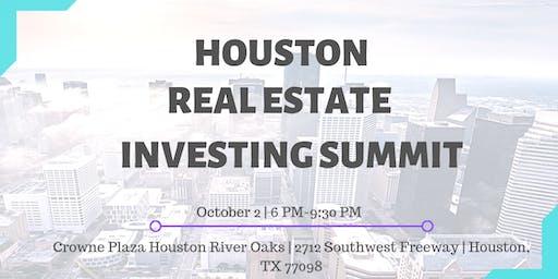 Houston, TX Business Events | Eventbrite