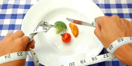 FAD DIETS- Harmful or Safe?  tickets