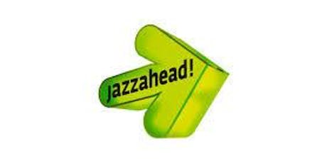 Jazzahead Info Session tickets