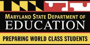 Fall PD Session for CDM Teachers