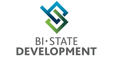 How to do Business with Bi-State Development