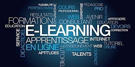 Coachs, Formateurs, Consultants, Thérapeutes: Numérisez et développez vos services. billets