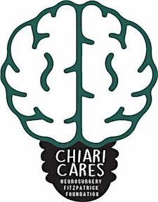 Chiari Cares Foundation (formerly NFCF) logo