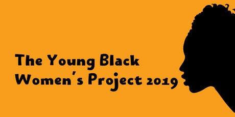 Young Black Women's Project tickets