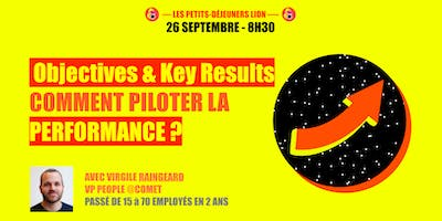 Objectives+Key+Results+%3A+Comment+piloter+la+p
