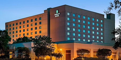 49th Annual AWHONN N.C. Section Conference tickets