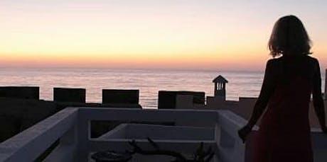 Fin de año en Asilah-Tanger. ( 27 dic-al 2 Enero). Varias alternativas. billets