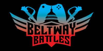 League of Legends Beltway Battles