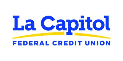 LSHOF Welcome Reception presented by La Capitol Federal Credit Union