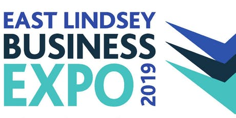 East Lindsey Business Expo - Workshop Zone tickets