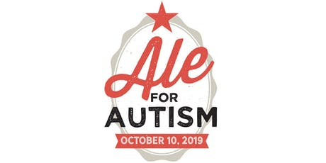 Ale for Autism 2019 tickets