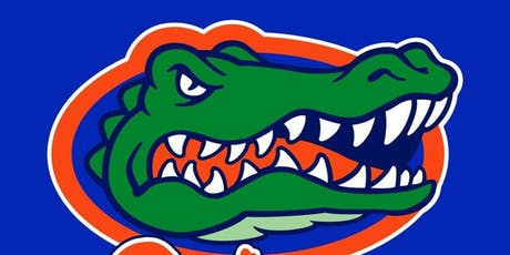College Visit to Middleton HS-University of Florida tickets