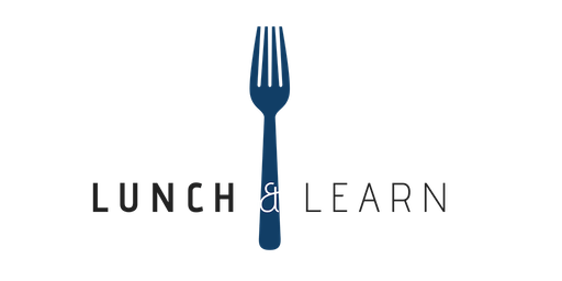 Lunch & Learn with Dr. Jeffrey Cohen