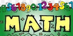 AUSL K-5 Math Cohort