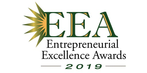 Entrepreneurial Excellence Awards 2019