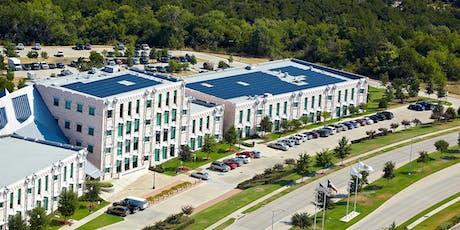 10th Annual DFW Solar Tour - Cedar Hill Learning Center tickets