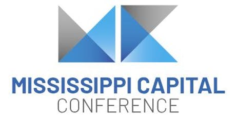 Mississippi Capital Conference tickets