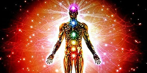 Your Body's Energy Producing Systems-Part 2