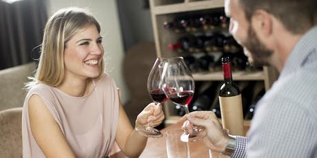 PROFESSIONAL SINGLES SPEED DATING (AGES 27 – 38) tickets