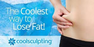 Coolsculpting Event- Winter is coming! It's time to get that holiday body ready!